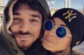 Anticipazioni Uomini e donne: Andrea e Valentina si sono fidanzati