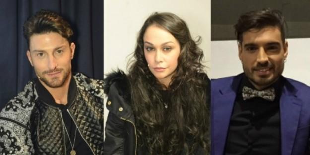 Anticipazioni Uomini e donne: Valentina ha dubbi, Amedeo e Fabio in competizione