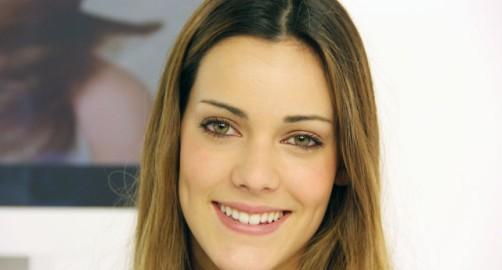 alejandra-onieva-il-segreto-telenovela