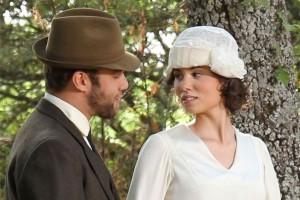 Il Segreto: Maria e Fernando il matrimonio verrà consumato?