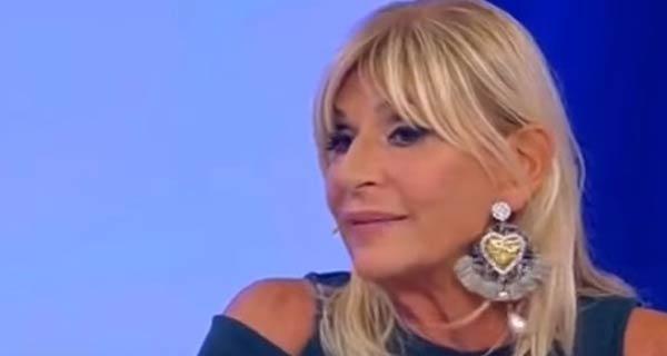 Trono over Uomini e Donne Gemma non rinuncia a Giorgio