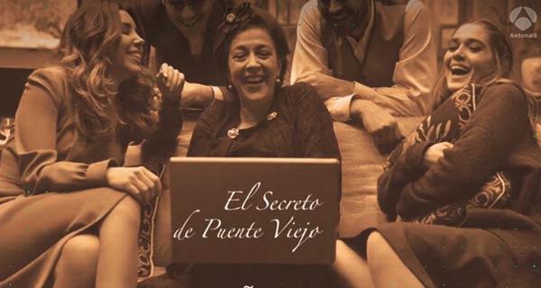 il segreto festeggia 7 anni un successo internazionale