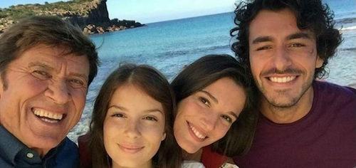 L'Isola di Pietro: la conferma che ci sarà la seconda stagione