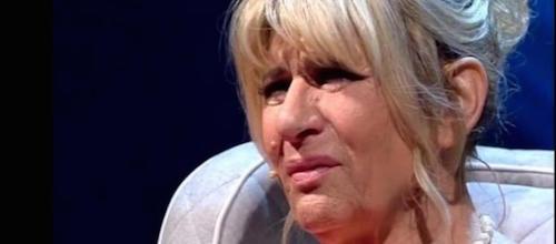 Uomini e donne trono over: Gemma lascia la trasmissione?