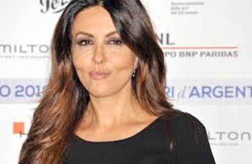 L'amore strappato la mini serie con Sabrina Ferilli