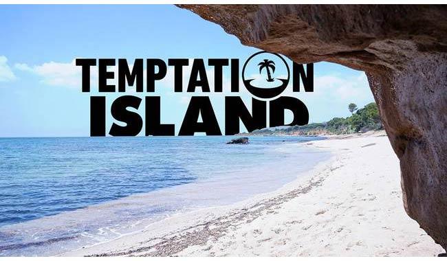 Temptation Island Andrew e Martina usciranno insieme