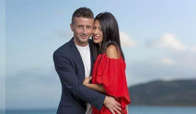 Temptation Island anticipazioni Oronzo chiede di incontrare Valentina