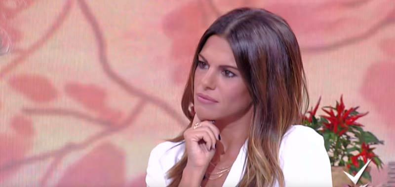 """Bianca Guaccero: la verità su """"Detto Fatto"""""""