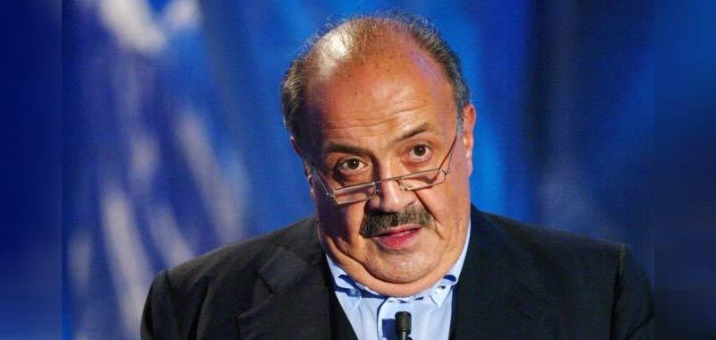 Maurizio Costanzo: Dico la mia sul Grande Fratello