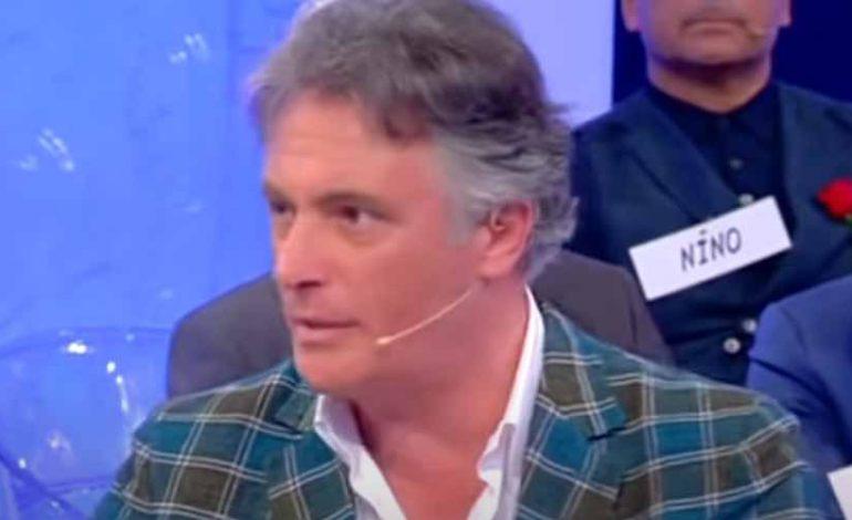 Aggiornamenti Uomini e Donne: Giorgio Manetti e il grave lutto per Covid, ecco cosa è successo