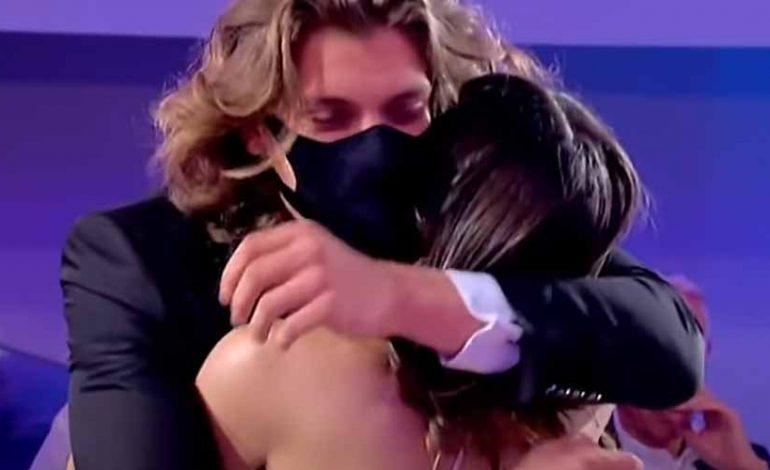 News Uomini e Donne: Vanessa e Massimiliano è già finita?