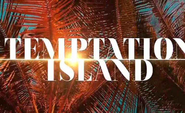 Quando finisce Temptation Island 2021: arriva il cambiamento