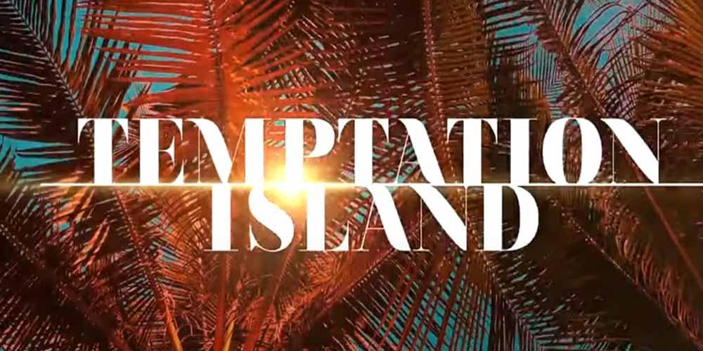 Coppie Temptation Island annunciate le prime due