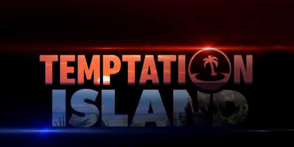 Temptation Island prima puntata al via il 30 giugno 2021