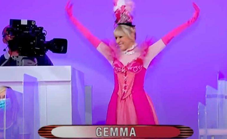 Ultimissime Uomini e Donne: Gemma Galgani pronta a lasciare?